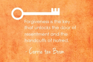 corrie-ten-boom-the-ultimate-forgiveness-story_thumb